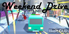 Download Weekend Drive Full Game Torrent | Latest version [2020] Arcade