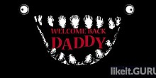Download Welcome Back Daddy Full Game Torrent | Latest version [2020] Adventure