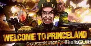 Download Welcome to Princeland Full Game Torrent | Latest version [2020] Action
