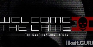 Download Welcome to the Game 2 Full Game Torrent | Latest version [2020] Action \ Horror