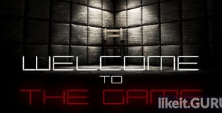 Download Welcome to the Game Full Game Torrent | Latest version [2020] Simulator