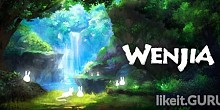 Download Wenjia Full Game Torrent | Latest version [2020] Arcade