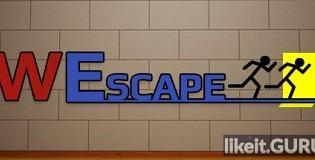 Download WEscape Full Game Torrent | Latest version [2020] Adventure