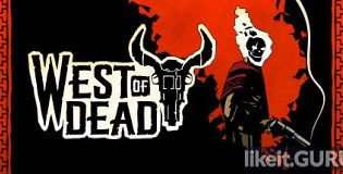 Download West of Dead Full Game Torrent | Latest version [2020] Action