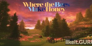 Download Where the Bees Make Honey Full Game Torrent | Latest version [2020] Adventure