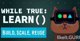 Download while True: learn Full Game Torrent | Latest version [2020] Simulator