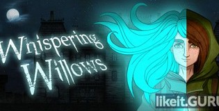 Download Whispering Willows Full Game Torrent   Latest version [2020] Adventure