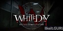 Download White Day: A Labyrinth Named School Full Game Torrent | Latest version [2020] Action \ Horror