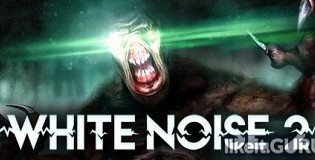 Download White Noise 2 Full Game Torrent | Latest version [2020] Adventure