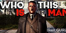 Download Who Is This Man Full Game Torrent | Latest version [2020] Adventure