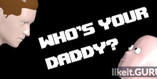 Download Who's Your Daddy Full Game Torrent | Latest version [2020] Action