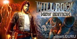 Download Will Rock Full Game Torrent | Latest version [2020] Shooter