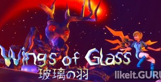 Download Wings of Glass Full Game Torrent | Latest version [2020] Adventure