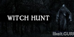 Download Witch Hunt Full Game Torrent | Latest version [2020] Adventure
