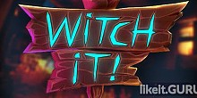 Download Witch It Full Game Torrent | Latest version [2020] Arcade