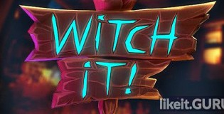 Download Witch It Full Game Torrent   Latest version [2020] Arcade