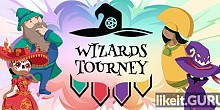 Download Wizards Tourney Full Game Torrent | Latest version [2020] Arcade