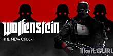 Download Wolfenstein: The New Order Full Game Torrent | Latest version [2020] Shooter