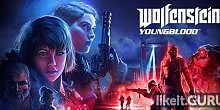 Download Wolfenstein: Youngblood Full Game Torrent | Latest version [2020] Shooter