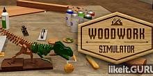 Download Woodwork Simulator Full Game Torrent | Latest version [2020] Simulator