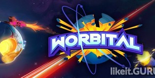 Download Worbital Full Game Torrent | Latest version [2020] Strategy