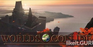 Download Worlds Collide Full Game Torrent | Latest version [2020] Strategy