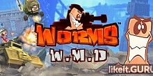 Download Worms W.M.D Full Game Torrent | Latest version [2020] Arcade