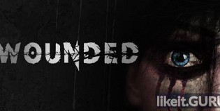 Download Wounded Full Game Torrent   Latest version [2020] Adventure