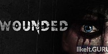 Download Wounded Full Game Torrent | Latest version [2020] Adventure