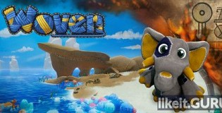Download Woven Full Game Torrent | Latest version [2020] Arcade