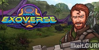 Download Wrack: Exoverse Full Game Torrent | Latest version [2020] Shooter