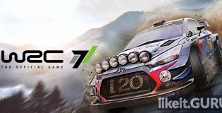 Download WRC 7 FIA World Rally Championship Full Game Torrent | Latest version [2020] Sport
