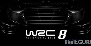 Download WRC 8 FIA World Rally Championship Full Game Torrent | Latest version [2020] Sport