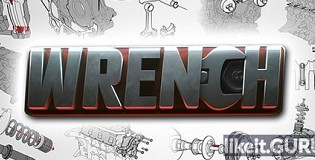 Download Wrench Full Game Torrent | Latest version [2020] Simulator