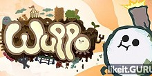 Download Wuppo Full Game Torrent | Latest version [2020] Arcade