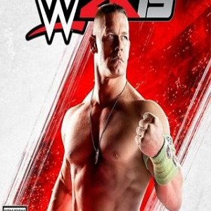 Download Wwe 2k15 Full Game Torrent For Free (27.17 Gb)