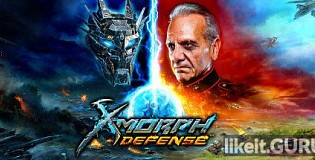 Download X-Morph: Defense Full Game Torrent | Latest version [2020] Strategy