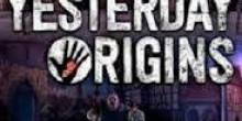 Download Yesterday Origins Full Game Torrent For Free (2.78 Gb)