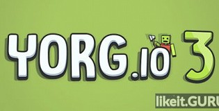 Download YORG.io 3 Full Game Torrent | Latest version [2020] Strategy