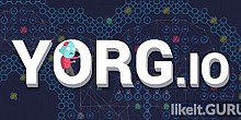 Download YORG.io Full Game Torrent | Latest version [2020] Strategy