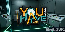 Download You Don't Have Time Full Game Torrent | Latest version [2020] Adventure