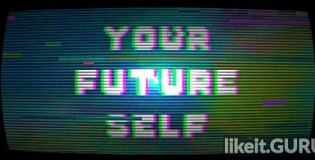 Download Your Future Self Full Game Torrent | Latest version [2020] Arcade
