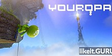 Download Youropa Full Game Torrent | Latest version [2020] Arcade