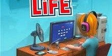 Youtubers Life Download Full Game Torrent (767 Mb)