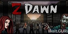 Download Z Dawn Full Game Torrent | Latest version [2020] Strategy