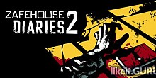 Download Zafehouse Diaries 2 Full Game Torrent | Latest version [2020] RPG