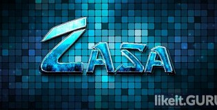 Download Zasa - An AI Story Full Game Torrent | Latest version [2020] Arcade