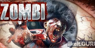 Download ZOMBI Full Game Torrent | Latest version [2020] Shooter