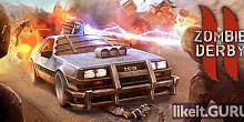 Download Zombie Derby 2 Full Game Torrent | Latest version [2020] Sport