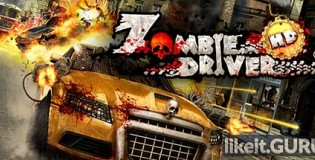 Download Zombie Driver HD Full Game Torrent | Latest version [2020] Sport